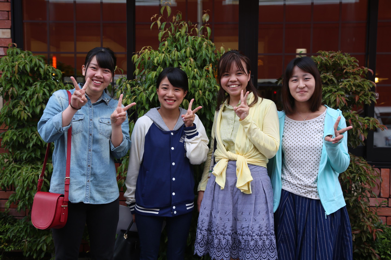 名簿なしで140人!静岡市立観山中学校同窓会